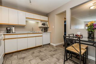 "Photo 14: 203 3088 FLINT Street in Port Coquitlam: Glenwood PQ Condo for sale in ""Park Place"" : MLS®# R2350788"