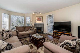 "Photo 3: 203 3088 FLINT Street in Port Coquitlam: Glenwood PQ Condo for sale in ""Park Place"" : MLS®# R2350788"