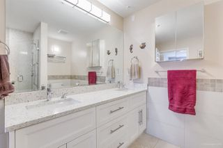 "Photo 12: 242 3098 GUILDFORD Way in Coquitlam: North Coquitlam Condo for sale in ""MARLBOROUGH HOUSE"" : MLS®# R2351167"