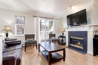 "Photo 1: 25 2422 HAWTHORNE Avenue in Port Coquitlam: Central Pt Coquitlam Townhouse for sale in ""HAWTHORNE GATE"" : MLS®# R2354853"