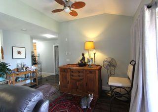 "Photo 5: 425 12238 224 Street in Maple Ridge: East Central Condo for sale in ""Urbano"" : MLS®# R2355981"