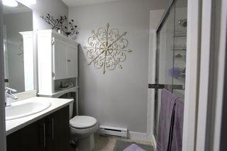 "Photo 8: 425 12238 224 Street in Maple Ridge: East Central Condo for sale in ""Urbano"" : MLS®# R2355981"