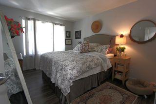 "Photo 7: 425 12238 224 Street in Maple Ridge: East Central Condo for sale in ""Urbano"" : MLS®# R2355981"