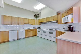 Photo 23: 1216 SIENNA PARK Green SW in Calgary: Signal Hill Apartment for sale : MLS®# C4237628