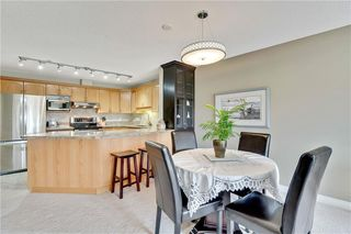 Photo 6: 1216 SIENNA PARK Green SW in Calgary: Signal Hill Apartment for sale : MLS®# C4237628