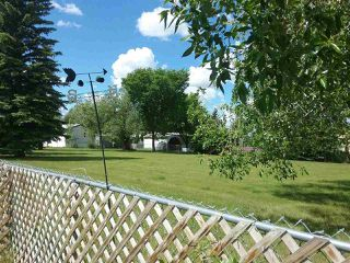 Photo 24: 16 The Parkway in Edmonton: Zone 42 Mobile for sale : MLS®# E4151387