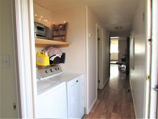 Photo 17: 16 The Parkway in Edmonton: Zone 42 Mobile for sale : MLS®# E4151387