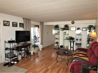 Photo 4: 16 The Parkway in Edmonton: Zone 42 Mobile for sale : MLS®# E4151387