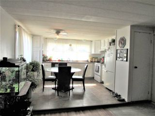 Photo 8: 16 The Parkway in Edmonton: Zone 42 Mobile for sale : MLS®# E4151387