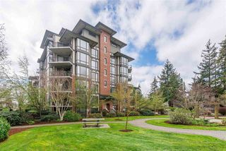"Photo 20: 204 1580 MARTIN Street in Surrey: White Rock Condo for sale in ""Sussex House"" (South Surrey White Rock)  : MLS®# R2357775"