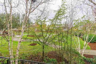 "Photo 19: 204 1580 MARTIN Street in Surrey: White Rock Condo for sale in ""Sussex House"" (South Surrey White Rock)  : MLS®# R2357775"