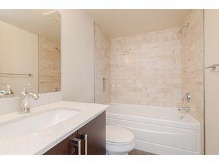 """Photo 15: 239 15850 26 Avenue in Surrey: Grandview Surrey Condo for sale in """"Axis at Morgan Crossing"""" (South Surrey White Rock)  : MLS®# R2358638"""