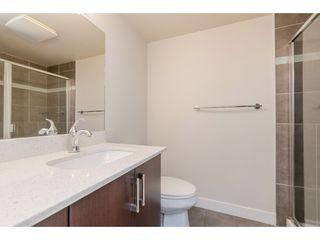 """Photo 13: 239 15850 26 Avenue in Surrey: Grandview Surrey Condo for sale in """"Axis at Morgan Crossing"""" (South Surrey White Rock)  : MLS®# R2358638"""