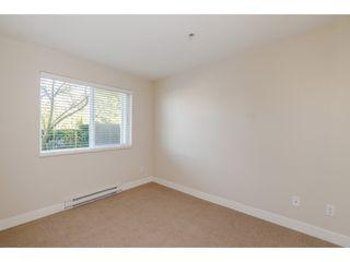 """Photo 14: 239 15850 26 Avenue in Surrey: Grandview Surrey Condo for sale in """"Axis at Morgan Crossing"""" (South Surrey White Rock)  : MLS®# R2358638"""