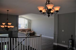 "Photo 8: 20273 KENT Street in Maple Ridge: Southwest Maple Ridge House for sale in ""Riverside Estates"" : MLS®# R2359412"