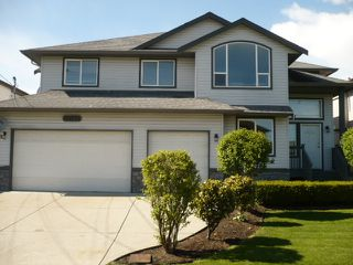 "Photo 2: 20273 KENT Street in Maple Ridge: Southwest Maple Ridge House for sale in ""Riverside Estates"" : MLS®# R2359412"