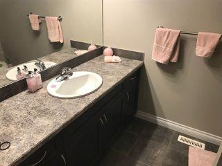Photo 8: 17722 10 Avenue in Edmonton: Zone 56 House Half Duplex for sale : MLS®# E4154831