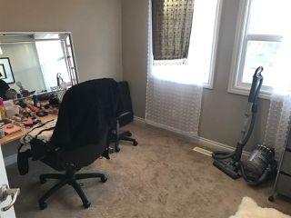 Photo 16: 17722 10 Avenue in Edmonton: Zone 56 House Half Duplex for sale : MLS®# E4154831