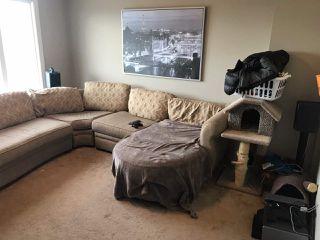 Photo 7: 17722 10 Avenue in Edmonton: Zone 56 House Half Duplex for sale : MLS®# E4154831