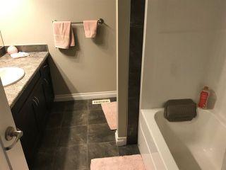 Photo 9: 17722 10 Avenue in Edmonton: Zone 56 House Half Duplex for sale : MLS®# E4154831