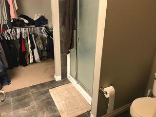 Photo 14: 17722 10 Avenue in Edmonton: Zone 56 House Half Duplex for sale : MLS®# E4154831