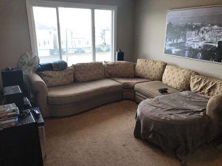 Photo 6: 17722 10 Avenue in Edmonton: Zone 56 House Half Duplex for sale : MLS®# E4154831
