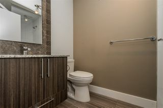 """Photo 11: A119 20211 66 Avenue in Langley: Willoughby Heights Condo for sale in """"Elements"""" : MLS®# R2366817"""