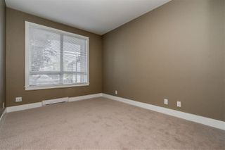 """Photo 9: A119 20211 66 Avenue in Langley: Willoughby Heights Condo for sale in """"Elements"""" : MLS®# R2366817"""