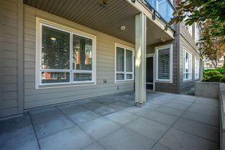 """Photo 15: A119 20211 66 Avenue in Langley: Willoughby Heights Condo for sale in """"Elements"""" : MLS®# R2366817"""