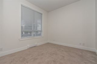 """Photo 12: A119 20211 66 Avenue in Langley: Willoughby Heights Condo for sale in """"Elements"""" : MLS®# R2366817"""