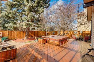 Photo 35: 48 SUN HARBOUR Close SE in Calgary: Sundance Detached for sale : MLS®# C4241657
