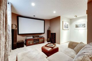 Photo 30: 48 SUN HARBOUR Close SE in Calgary: Sundance Detached for sale : MLS®# C4241657