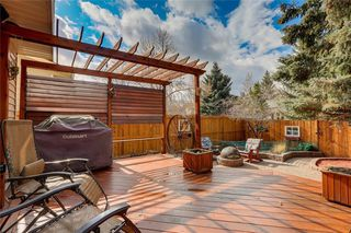 Photo 40: 48 SUN HARBOUR Close SE in Calgary: Sundance Detached for sale : MLS®# C4241657