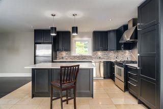 Photo 10: 14475 MANN PARK Crescent: White Rock House for sale (South Surrey White Rock)  : MLS®# R2368381