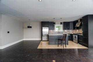 Photo 7: 14475 MANN PARK Crescent: White Rock House for sale (South Surrey White Rock)  : MLS®# R2368381