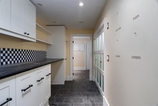 Photo 9: 14475 MANN PARK Crescent: White Rock House for sale (South Surrey White Rock)  : MLS®# R2368381