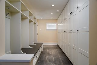 Photo 8: 14475 MANN PARK Crescent: White Rock House for sale (South Surrey White Rock)  : MLS®# R2368381