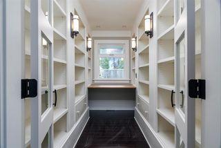 Photo 6: 14475 MANN PARK Crescent: White Rock House for sale (South Surrey White Rock)  : MLS®# R2368381