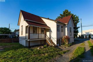 Main Photo: 2440 Richmond Road in VICTORIA: Vi Jubilee Single Family Detached for sale (Victoria)  : MLS®# 410658