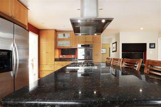 Photo 12: 255 WAKINA Drive in Edmonton: Zone 22 House for sale : MLS®# E4157402