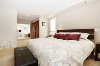 Photo 17: 255 WAKINA Drive in Edmonton: Zone 22 House for sale : MLS®# E4157402