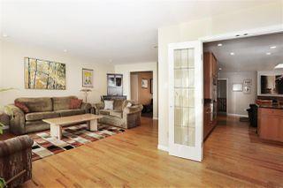 Photo 3: 255 WAKINA Drive in Edmonton: Zone 22 House for sale : MLS®# E4157402