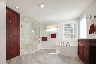 Photo 21: 255 WAKINA Drive in Edmonton: Zone 22 House for sale : MLS®# E4157402