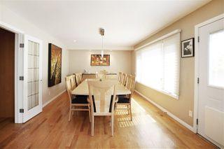 Photo 5: 255 WAKINA Drive in Edmonton: Zone 22 House for sale : MLS®# E4157402