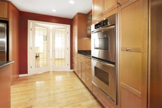 Photo 14: 255 WAKINA Drive in Edmonton: Zone 22 House for sale : MLS®# E4157402