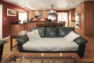 Photo 15: 255 WAKINA Drive in Edmonton: Zone 22 House for sale : MLS®# E4157402