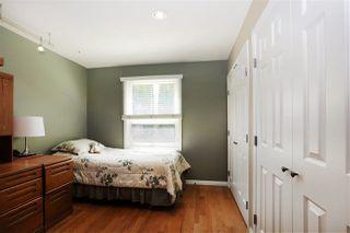 Photo 22: 255 WAKINA Drive in Edmonton: Zone 22 House for sale : MLS®# E4157402