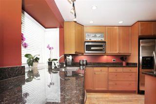Photo 9: 255 WAKINA Drive in Edmonton: Zone 22 House for sale : MLS®# E4157402