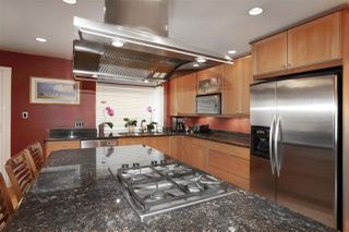 Photo 13: 255 WAKINA Drive in Edmonton: Zone 22 House for sale : MLS®# E4157402