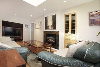 Photo 16: 255 WAKINA Drive in Edmonton: Zone 22 House for sale : MLS®# E4157402